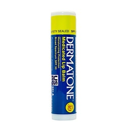 Dermatone Lip Balm SPF23