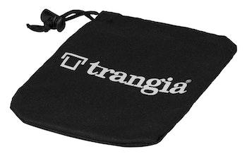 Trangia Fodral Till Gasolbrännarere & Triangle