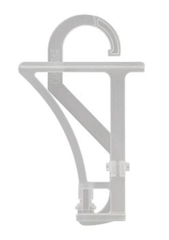 Camelbak Reservoir Dryer