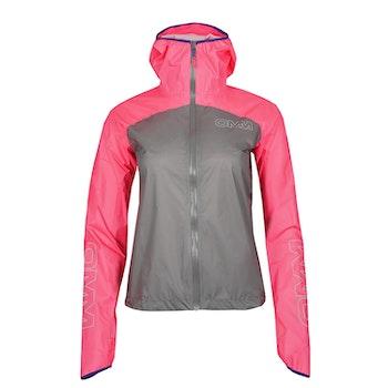 the OMM Halo Jacket Womens