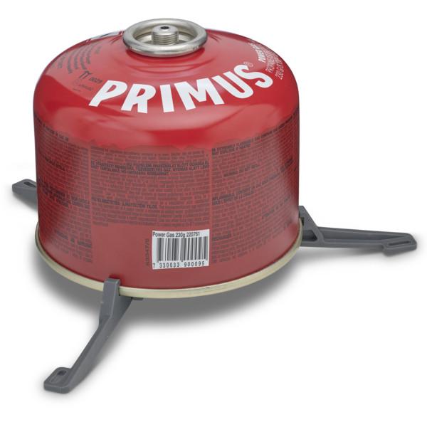 Primus Fotstöd För Gasbehållare