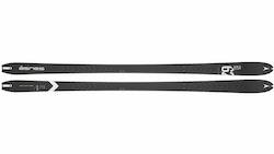 Åsnes Falketind 62 Xplore ink Magnum BC bindning