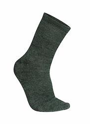 Woolpower KIDS Socks Liner Classic