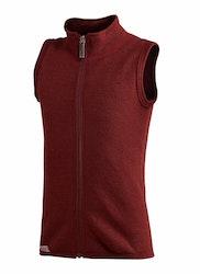Woolpower KIDS Vest 400