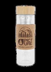 Picture Organic Kaula Vacuum Bottle