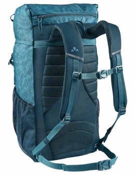 Vaude Skovi 19 - Children`s backpack