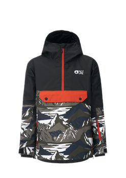 Picture Organic Testy Jacket
