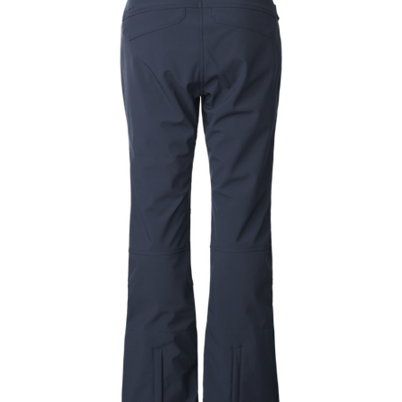 Picture Organic Mary Slim Pant Lady