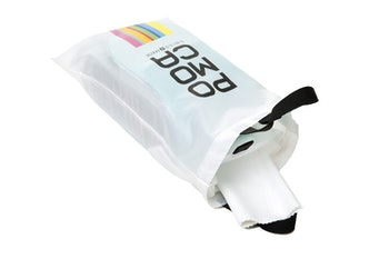 Pomoca Skins Bag Pomoca