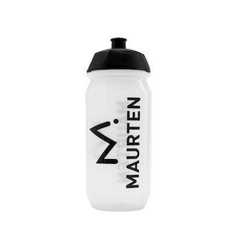 Maurten 500ml Water Bottle