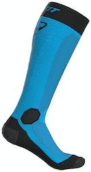 Dynafit Speed Dryarn Sock