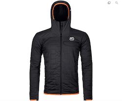Ortovox Piz Badus Jacket Mens