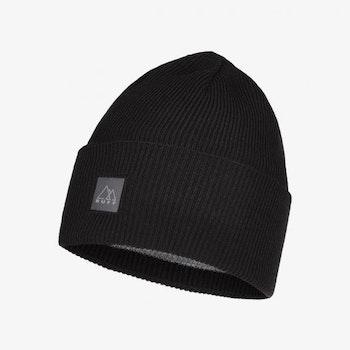 Buff Crossknit Hat