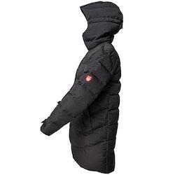 Pajak the Coat