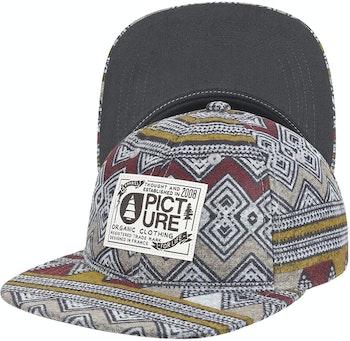 Picture Organic Pennington Soft Cap