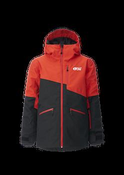 Picture Organic Realer Jacket Junior