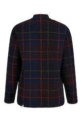 Maloja BergpieperM. Womens Wool Fleece Jacket