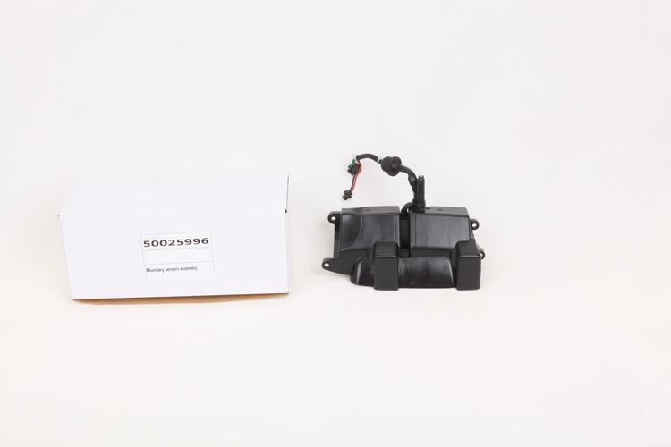 Boundary Sensor - 50025996