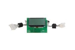 Display PCB - 50028077