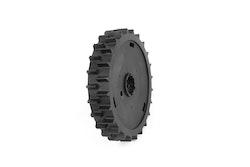 Rear Wheel (1)