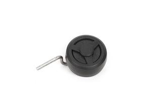 Front wheel (1) - 50025066
