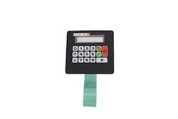 Keyboard - 50022522