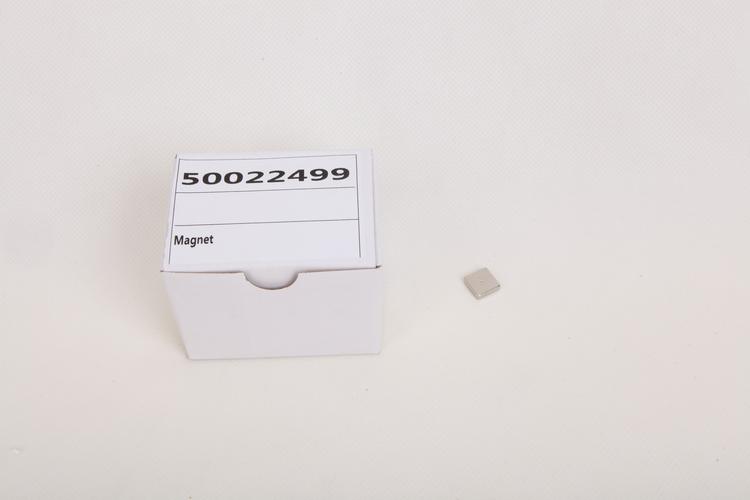 Magnet - 50022499