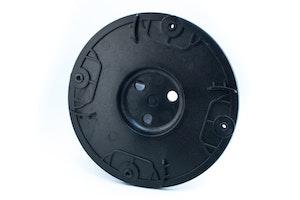 Turning disc - 50027727