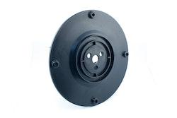 Turning Disc - 50027765