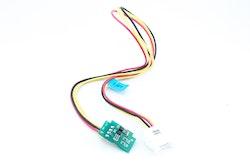 Tilt sensor - 50029475