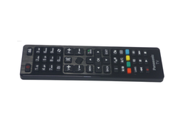 Fjärrkontroll - 30089238