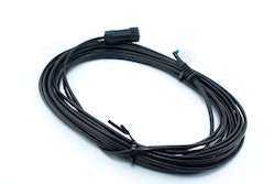 Cable Assembly - 50035691