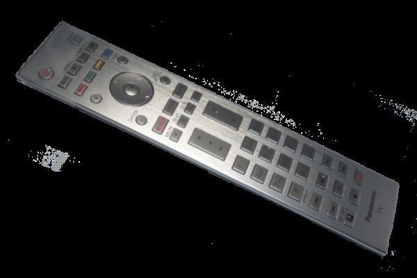 Fjärrkontroll - N2QAYA000144
