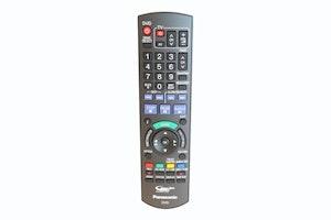 Fjärrkontroll - N2QAYB000124