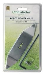 Kniv till Robomow RX