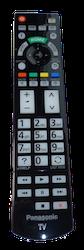 Fjärrkontroll - N2QAYB000863