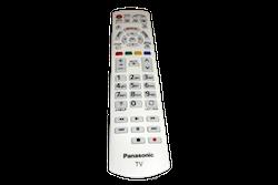 Fjärrkontroll - N2QAYB001011