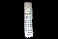 Fjärrkontroll - N2QAYB001012