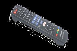 Fjärrkontroll - N2QAYB001090