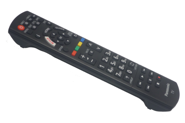Remote Control - N2QAYB001109