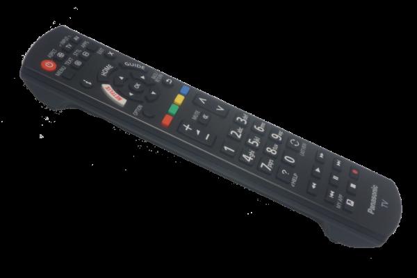 Fjärrkontroll - N2QAYB001111
