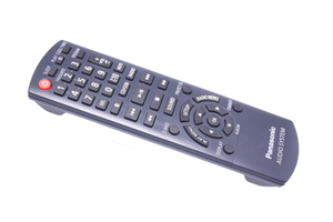 Fjärrkontroll - N2QAYB001144