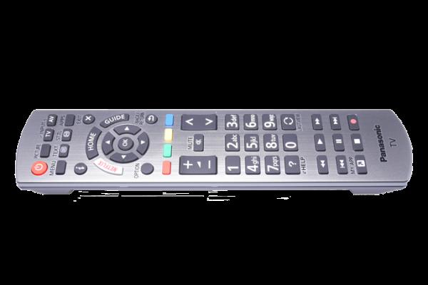 Fjärrkontroll - N2QAYB001178