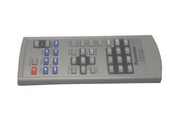 Fjärrkontroll - N2QAYC000040
