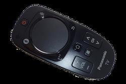 Fjärrkontroll - N2QBYB000026
