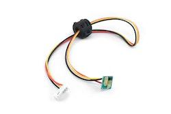 Bump sensor - 50024686