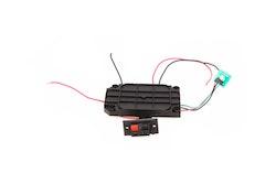 Circuit Board - 50022585