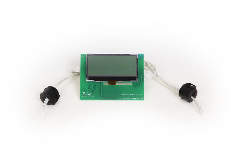 Display PCB - 50024703
