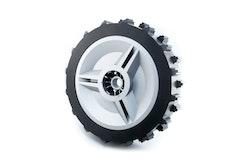 Rear Wheel - 50022543