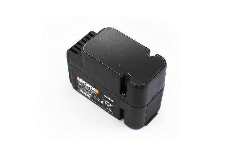 Battery Pack WA3226 (Li-ion,1.5Ah,28V) - 50029490